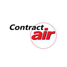 Contract Air